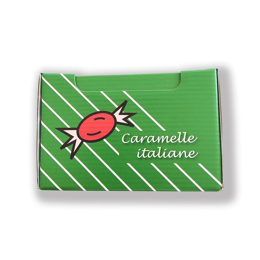 Caramelle italiane